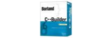 Borland C