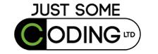 JustSomeCode